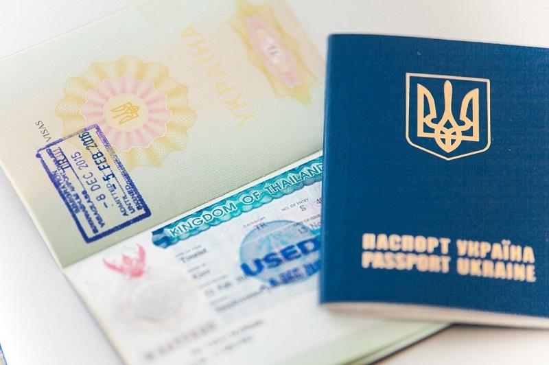 Авиабилеты в Украину от 2 850 руб Билеты на самолет Тутуру
