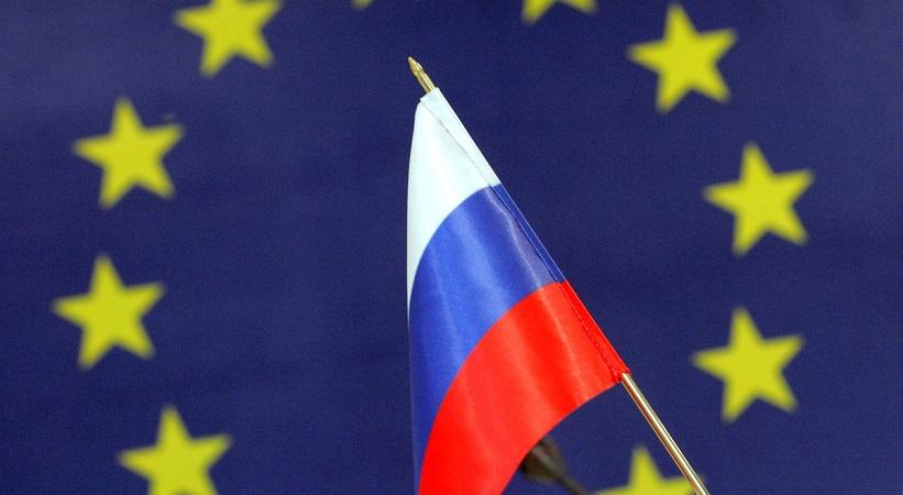 Европа или Россия – куда отправиться на летний отдых