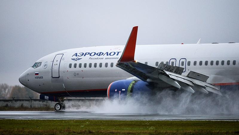Повлияет ли на стоимость билетов потеря компанией «Аэрофлот» допусков «Трансаэро»