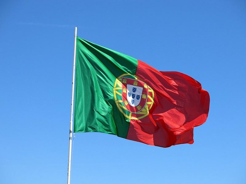 Виза в Португалию, на Азорские острова