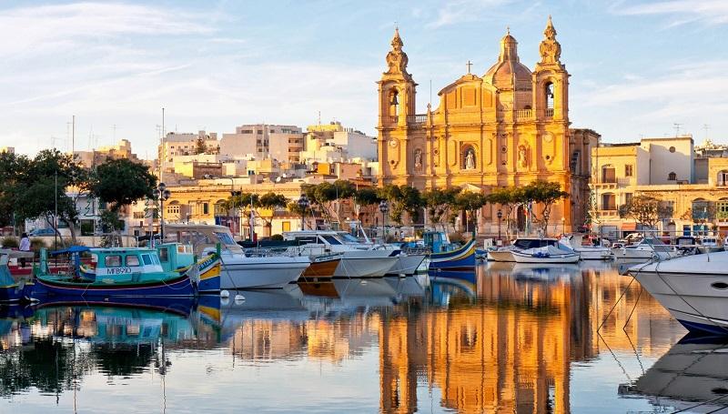 Достопримечательности Мальты: что посмотреть и куда сходить