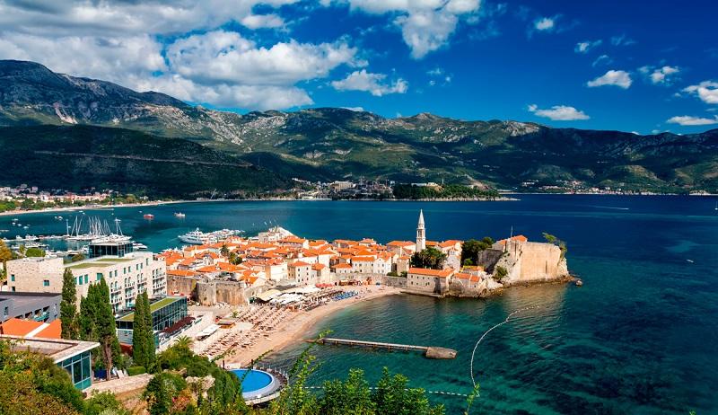 Достопримечательности Черногории: что посмотреть и куда сходить