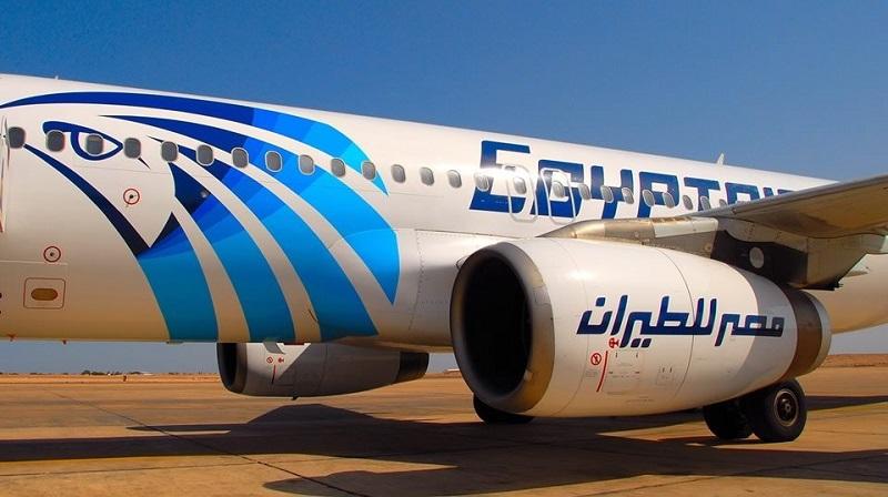 Франция и Британия возвращают чартерные рейсы в Шарм-эль-Шейх