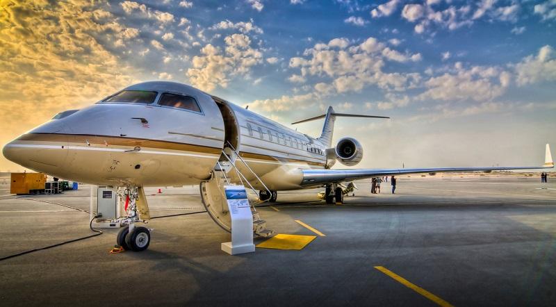 Отмечен значительный рост мошеннических схем по продаже авиабилетов