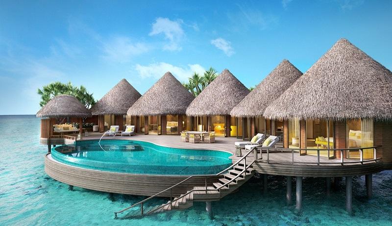 Достопримечательности на Мальдивах и экскурсии в Мальдивах – что посетить